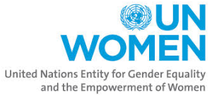 UN Coordination fund for IWD 2013